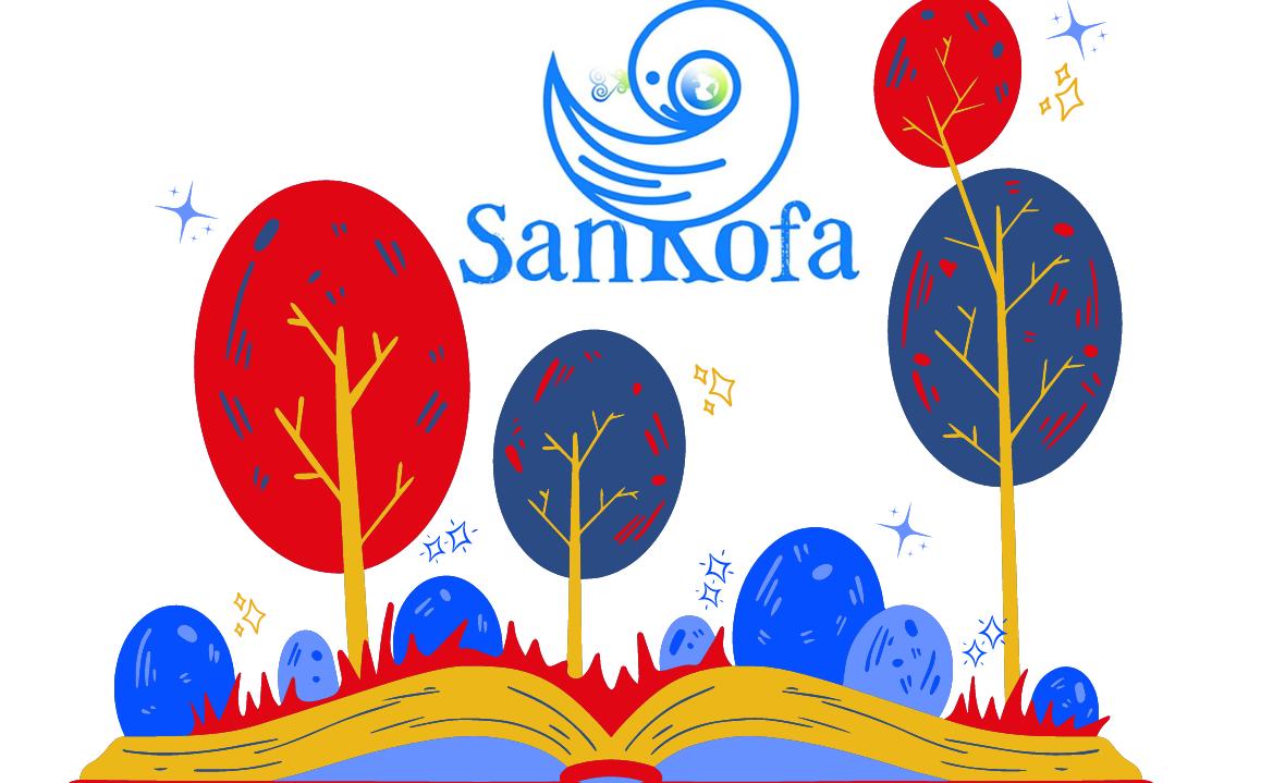 Sankofa: Storytelling for the Digital AgeWorkshops