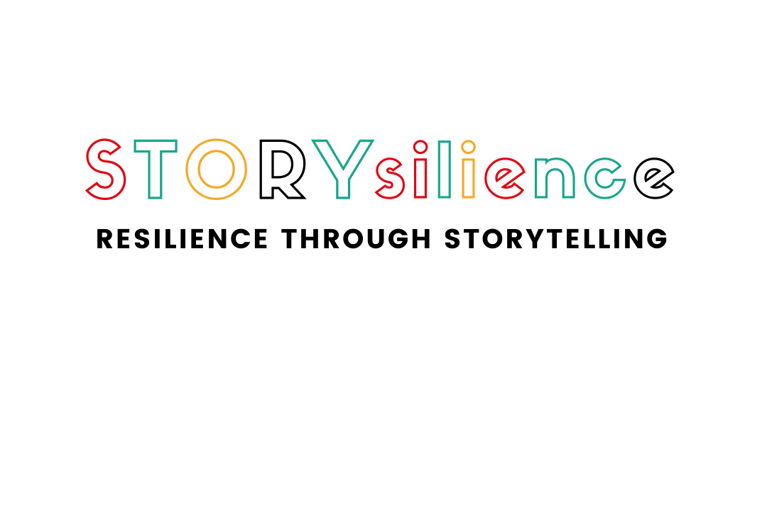 STORYsilience